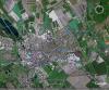 Google Earth és a GevaPC: GevaPC székhely Sattelite nézetben :-) Székesfehérvár így látható a legrészletesebb felvételen, a Google Earth-ben.