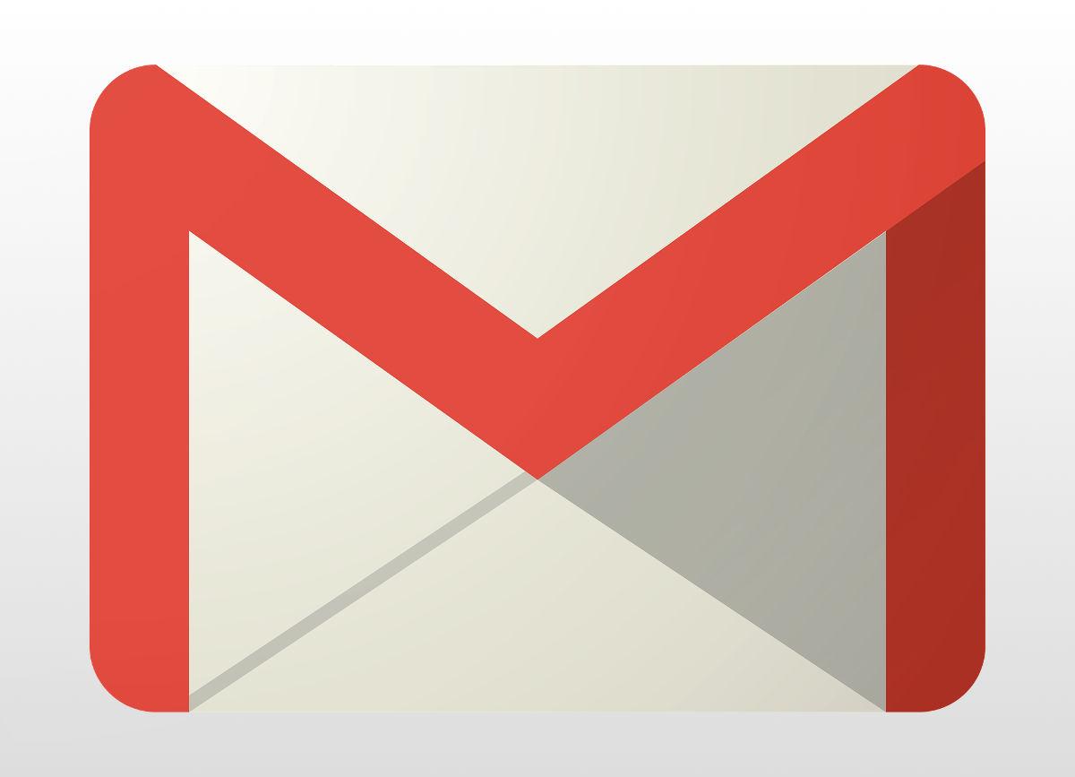 Gmail Bejelentkezes