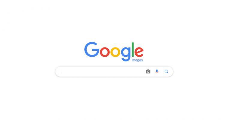 Google képkeresés tippek és trükkök