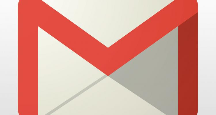 Email visszavonás - Gmail