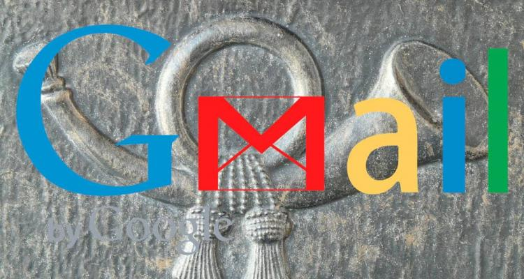 Gmail levelezés extrákkal, gmail fiók