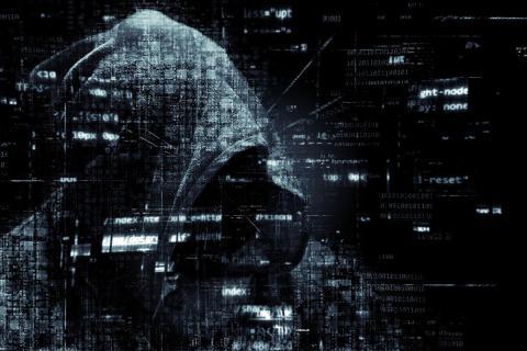Az első számítógépes vírus