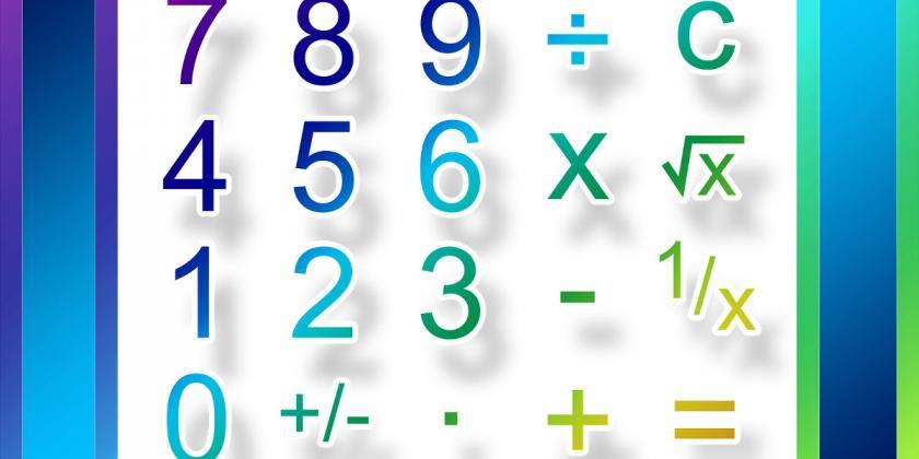 Online százalékszámítás kalkulátorok