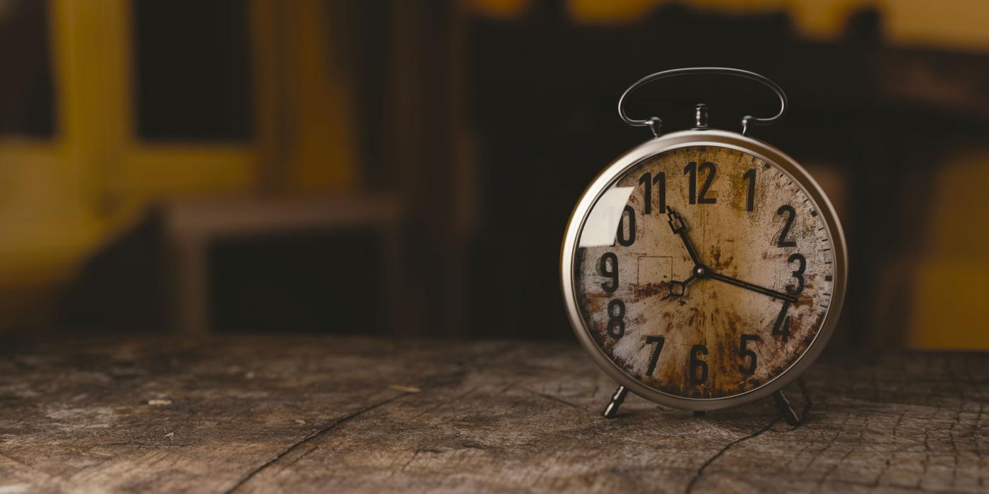 Az idő neked dolgozik, csak tanulj és tanulj! Íme a GevaPC Tudástára az ECDL vizsgákhoz